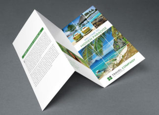 Travel Trifold Brochure Vol 1_01