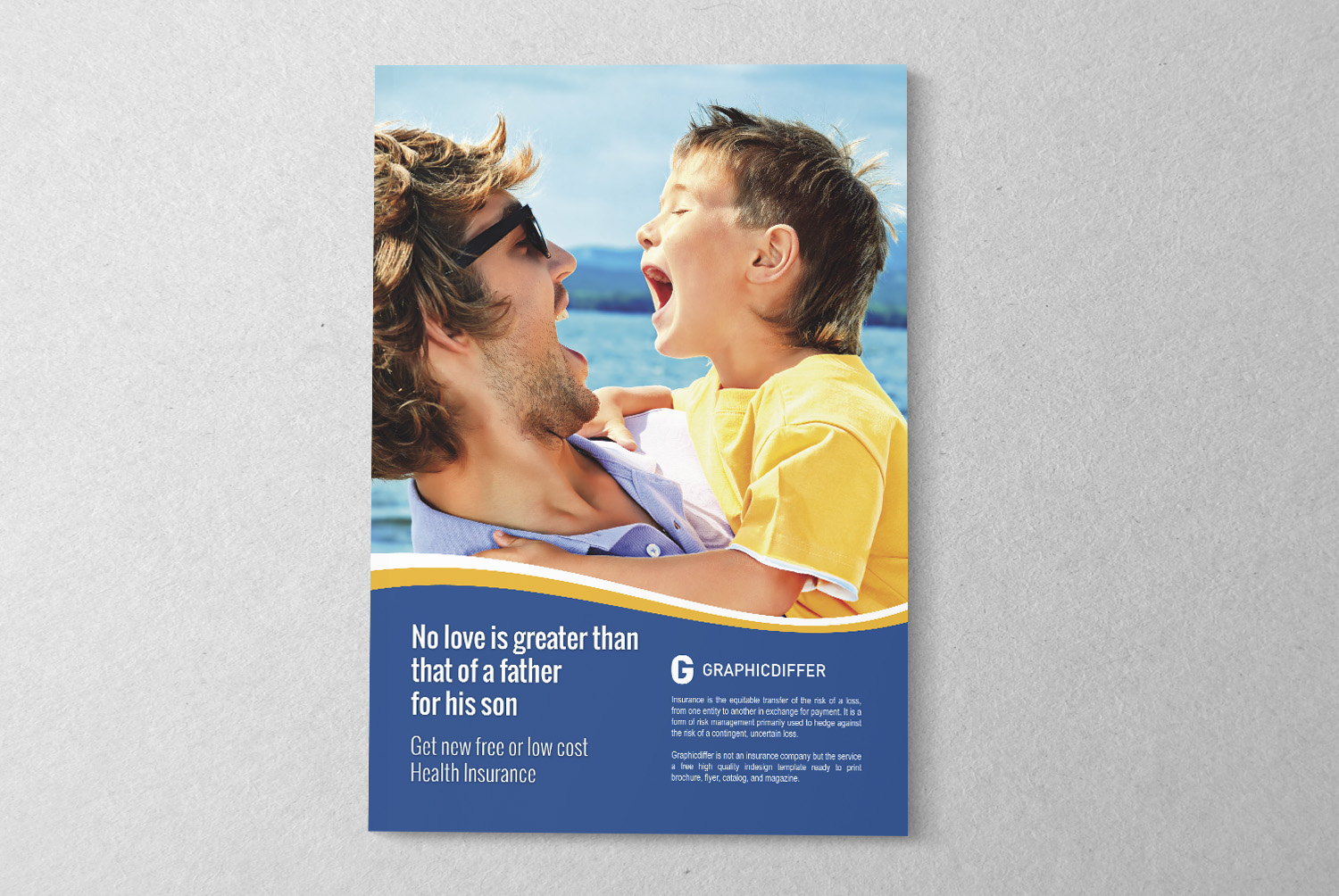 poster template indesign poster templates poster template