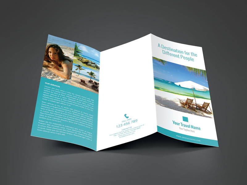 Travel Trifold Brochure Vol 2_01